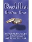 Buddha Boston Box Trick