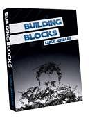 Building Blocks Extended Book