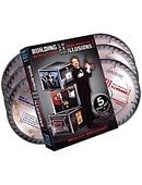 Building Your Own Illusions DVD