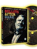 Bullets After Dark DVD or download
