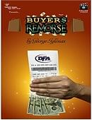 Buyer's Remorse Trick