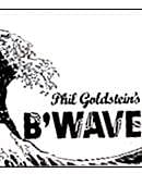 B'Wave Trick