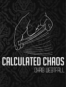 Calculated Chaos Book