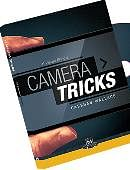 Camera Tricks DVD