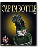 Cap in Bottle Rey Ben Trick