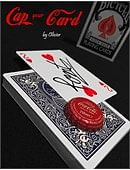 Cap your Card Trick