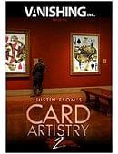 Card Artistry 2 - Refill Refill
