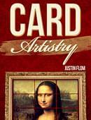 Card Artistry Trick
