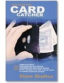 Card Catcher Trick