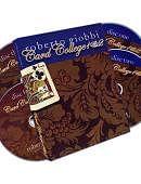 Card College 1&2 (4 DVD Set) DVD
