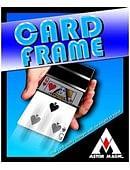 Card Frame Trick