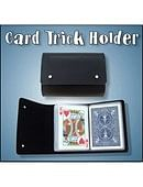 Card Trick Holder Wallet Accessory