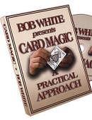 Card Magic - A Practical Approach DVD