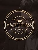 Card Magic Masterclass - Collectors Edition DVD