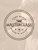 Card Magic Masterclass DVD or download