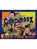 Card Marx Trick