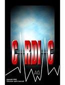 Cardiac Trick