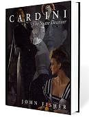 Cardini: The Suave Deceiver Book
