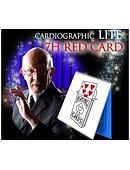 Cardiographic LITE RED CARD Trick