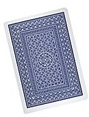 Aviator Playing Cards Deck of cards