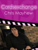 Cardsexchange Magic download (video)