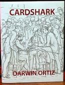 Cardshark Book