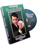 CardShark Ortiz Volume 2, DVD DVD