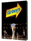 Cardwarp Tour