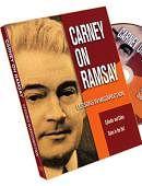 Carney on Ramsay DVD