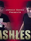 CASHLESS Magic download (video)