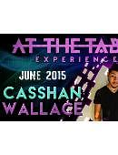 Casshan Wallace Live Lecture Live lecture