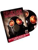 Cataclysm - Armageddon Edition DVD