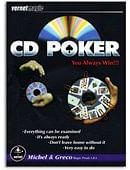 CD Poker Vernet Trick