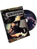 Centrifugal DVD