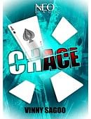 CHACE Trick