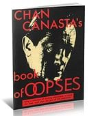 Chan Canasta's Book of Oopses  Magic download (ebook)