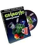 Chaotic DVD