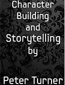 Character Building and Storytelling (Vol 8) Magic download (ebook)