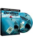 Chardshark DVD
