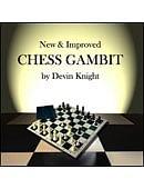 Chess Gambit Trick