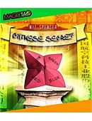 Chinese Secret Trick