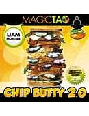 Chip Butty 2.0 Trick