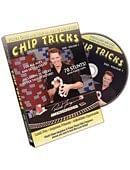 Chip Tricks DVD
