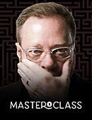 Chris Kenner: Masterclass: Live magic by Chris Kenner