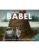 Chris Philpott's Babel Trick