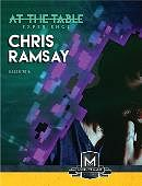 Chris Ramsay Live Lecture DVD DVD