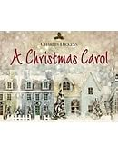 Christmas Carol Book Test Book