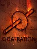 Cigatration