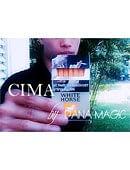 CIMA Magic download (video)