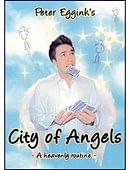 City Of Angels Trick